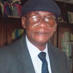 Prof.-Joe-Irukwu