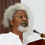 Prof-Wole-Akinwande-Soyinka