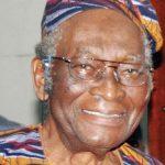 prof-babatunde-fafunwa