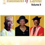 HLF BOOK 9 COVER
