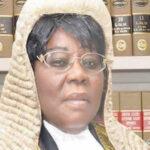 Justice-Clara-Ogunbiyi