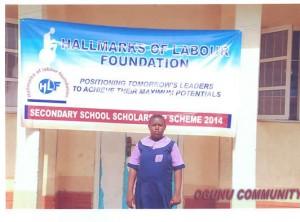 scholarship-10