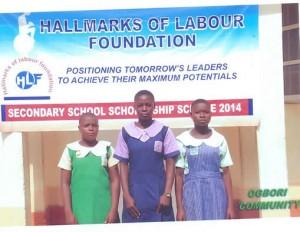 scholarship-8
