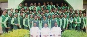 LUMEN-CHRISTI-INTERNATIONAL-HIGH-SCHOOL-UROMI-EDO-STATE-1024x447