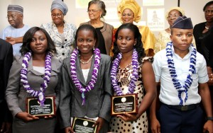 SOME-AWARDEES-AND-DIGNITARIES