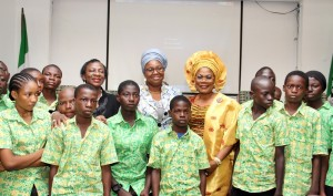 THE-HALLMARKS-OF-LABOUR-FOUNDATION-SCHOLARSHIP-SCHEMEHLFSS-AWARDEES-FROM-LAGOS-STATE1