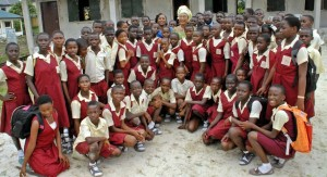 mrs-Arawore-with-students