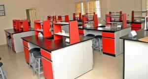 Egbokodo Laboratory Presentation