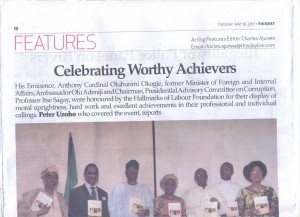 Celebratin worthy achievers- vol 8 HLF 1 001